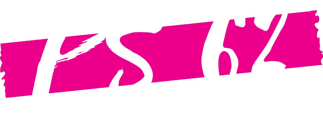 PS 62 Szitanyomó Kft